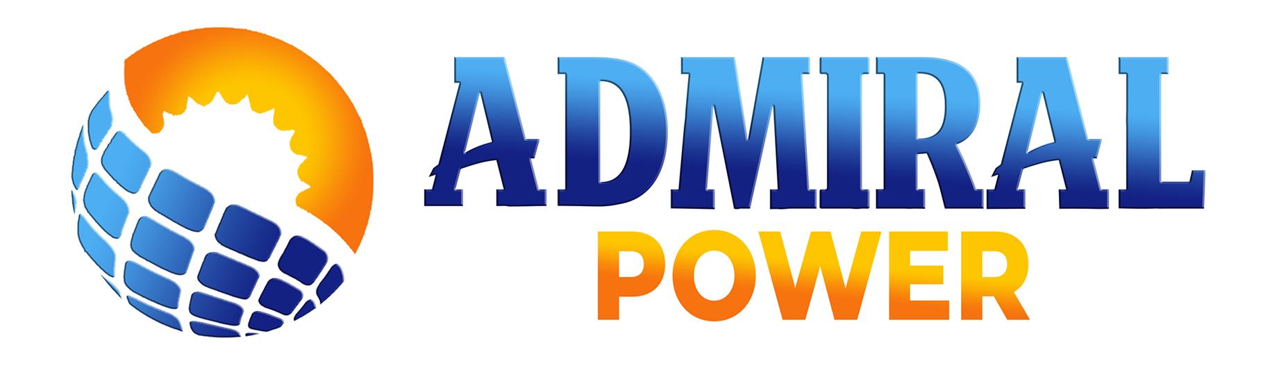 Admiral Power