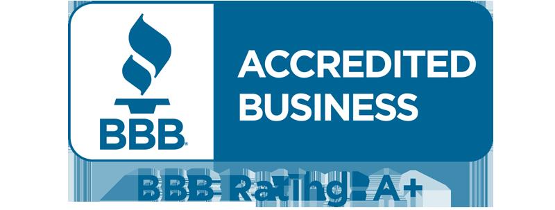 https://goadmiralpower.com/wp-content/uploads/2020/12/bbb-rating-a-png-logo-9.png